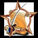 Badge-972-0