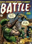 Battle Vol 1 14