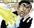 Brandon Sharpe (Earth-616) from Avengers Academy Vol 1 36.jpg