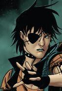 Calisto (Tierra-616) from Uncanny X-Men Vol 5 14 001