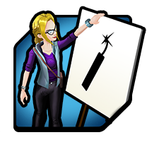 File:Cassandra Lang (Future) (Earth-TRN562) from Marvel Avengers Academy 003.png