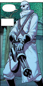 Charles Delazny (Earth-1610) from All-New Ultimates Vol 1 6 001