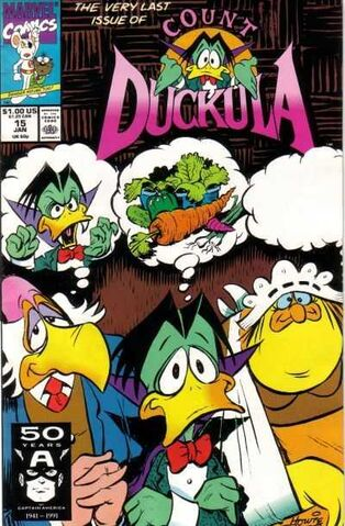 File:Count Duckula Vol 1 15.jpg