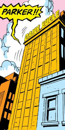 File:Daily Bugle Building from Defenders Vol 1 61 001.jpg