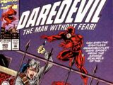 Daredevil Vol 1 305