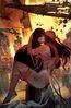 Daredevil Vol 5 7 Textless
