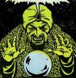 Diablo (Lear) (Earth-616) from Sub-Mariner Comics Vol 1 39 0001
