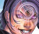 Discordia (Earth-616)/Gallery