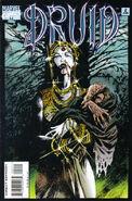 Druid Vol 1 2