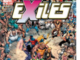 Exiles Vol 1 86