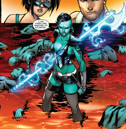 File:Faira Sar Namora (Earth-616) from New Warriors Vol 5 1 001.jpg