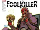Foolkiller Vol 3 4