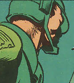 Frank (Simon Steele) (Earth-616) from Web of Spider-Man Vol 1 72 001