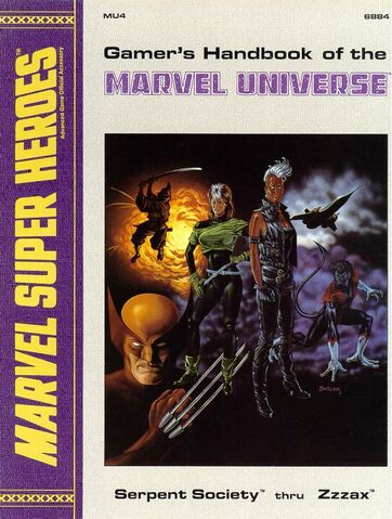 File:Gamer's Handbook of the Marvel Universe Vol 1 4.jpg