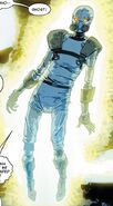 Ghost (Earth-616) from Thunderbolts Vol 1 168 0002