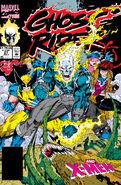 Ghost Rider Vol 3 27