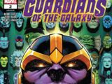 Guardians of the Galaxy Vol 5 2