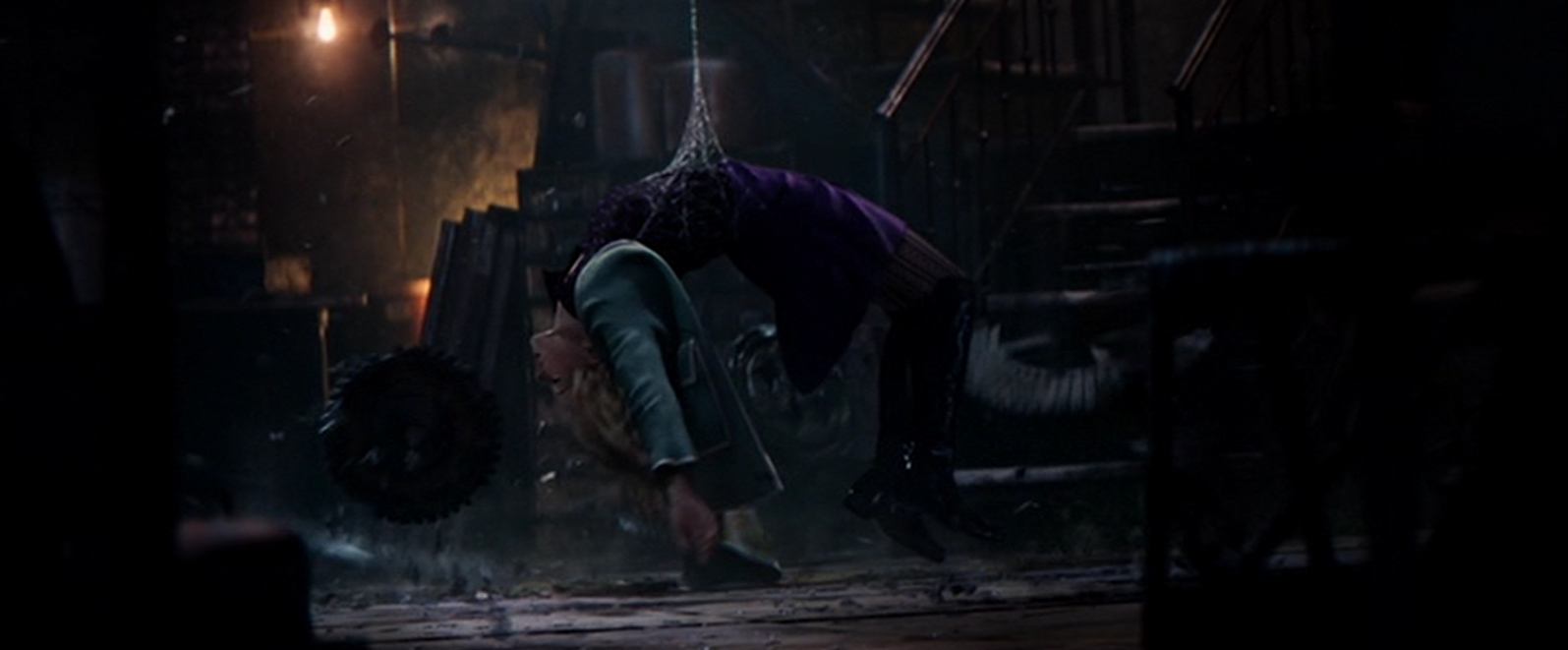 Image - Gwen Stacy Death (Earth-120703).png   Marvel ...