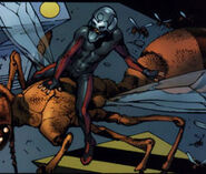Henry Pym (Earth-1610) from Ultimates 2 Vol 1 1 001