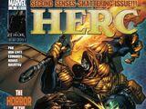 Herc Vol 1 2