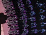 Hydra Youth Choir (Earth-616)/Gallery