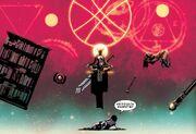Illyana Rasputina (Earth-TRN640) from Uncanny X-Men Annual Vol 3 1 001