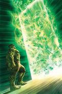 Immortal Hulk Vol 1 10 Textless