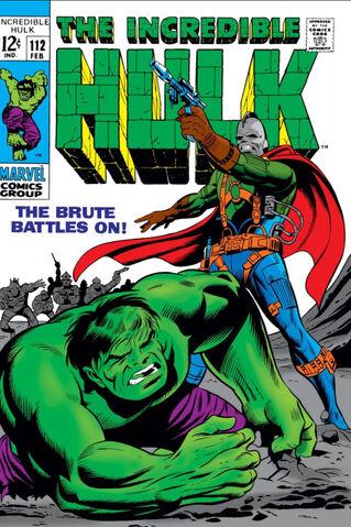 File:Incredible Hulk Vol 1 112.jpg