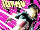 Iron Man 2020 Vol 2 5