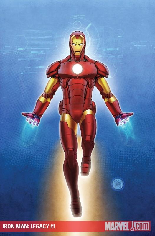 Iron Man Legacy Vol 1 1 Textless.jpg