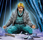 Jake Olson (Duplicate) (Earth-616) from Thor Vol 2 11 0001