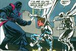 Jeff Wilde, Marc Spector, Secret Empire (Earth-616) from Marc Spector Moon Knight Vol 1 19