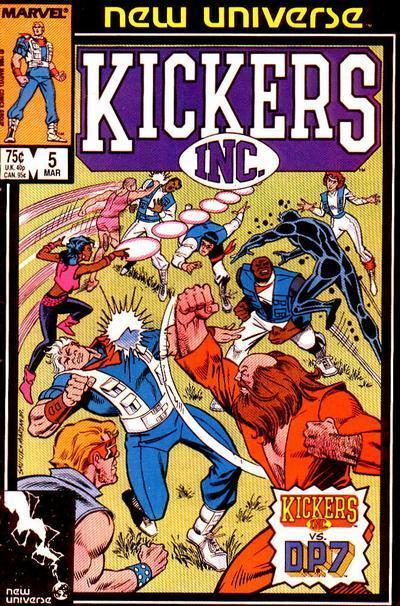 Kickers, Inc. Vol 1 5.jpg