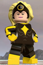 Laynia Petrovna (Earth-13122) from LEGO Marvel Super Heroes 2 0001