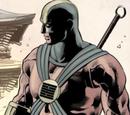 Lei-Kung (Earth-616)