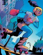 Lunella Lafayette (Earth-616) from Moon Girl and Devil Dinosaur Vol 1 5 001