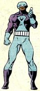 M'Gula (Earth-616) from Official Handbook of the Marvel Universe Vol 3 6 0001