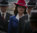 Marvel's Agent Carter Season 1 1
