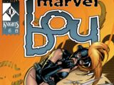 Marvel Boy Vol 2 5