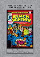 Marvel Masterworks Vol 1 237