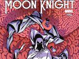Moon Knight Vol 1 196