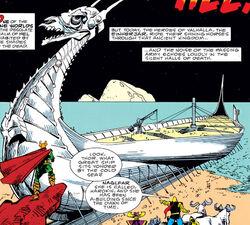 Naglfar from Thor Vol 1 362 001