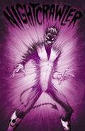 Nightcrawler Vol 4 11 Textless