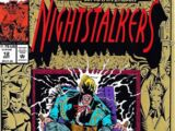 Nightstalkers Vol 1 12