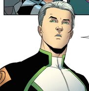 Noh-Varr (Earth-200080) from Young Avengers Vol 2 7 0001
