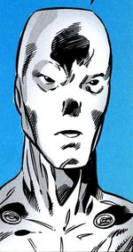 Omega-20 (Earth-700) from Marvel The Lost Generation Vol 1 7 0001