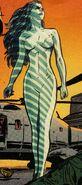 Parul Kurinji (Earth-616) from Hulk Vol 2 31 0001