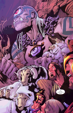File:Polyphemus (Earth-616) from Marvel Illustrated The Odyssey Vol 1 3 001.png