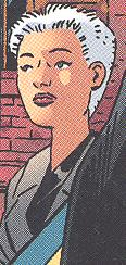Rahne Sinclair (Earth-161) from X-Men Forever Vol 2 10 0001