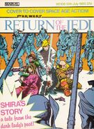 Return of the Jedi Weekly (UK) Vol 1 108